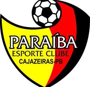 Paraíba-Esporte-Clube-PB