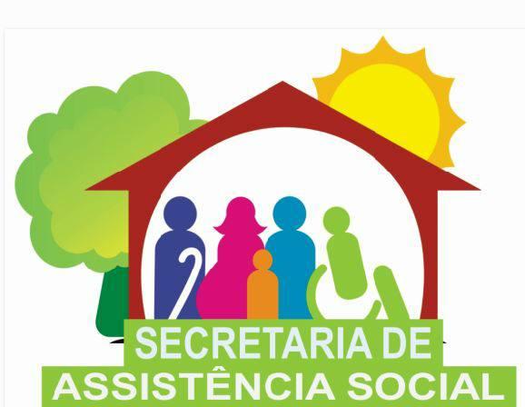 Resultado de imagem para secretaria de assistencia social