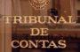 Tribunal-de-Contas