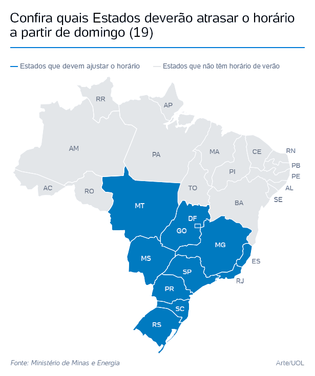 mapa-horario-de-verao-1487027126987_615x735